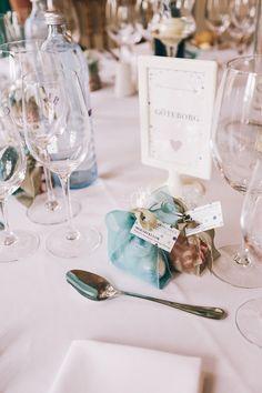 Swedish wedding style.Laxenburg Castle Wedding / Austria Swedish Wedding, Fine Art Wedding Photography, Austria, Castle, Wedding Inspiration, Place Card Holders, Table Decorations, Castles, Dinner Table Decorations