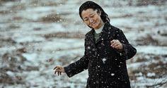 山河故人 mountains may depart 2015_賈樟柯