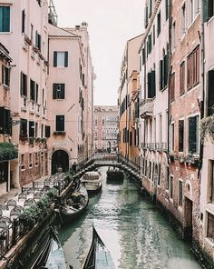 venice-travel-wanderlust/ - The world's most private search engine Places Around The World, The Places Youll Go, Travel Around The World, Places To Visit, Wanderlust Travel, Voyager C'est Vivre, Places To Travel, Travel Destinations, Grande Hotel