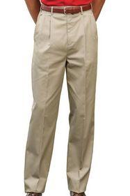 Moonwalk Mens Gothic Robe Punk Cool Hippie Skirt Dress Pants Xl Black *** Learn more by visiting the image link. Mens Dress Pants, Men Dress, Twill Pants, Khaki Pants, Samurai Pants, Thai Fisherman Pants, Hippie Skirts, Mens Flannel Shirt, Pleated Pants