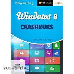 Windows-8-Crashkurs-Video-Training
