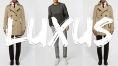 Luxus Frühlingslook | get inspired & shop | http://www.strike-magazin.de/men/luxurioeser-fruehlingslook-perfekt-gestylt?utm_source=strike-magazin&utm_medium=Pinterest&utm_term=Social&utm_content=Pin&utm_campaign=MenSpringOutfit