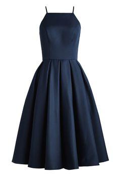 30 Dresses Under $300 to Wear to Your Best Friend's Summer Wedding