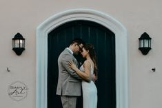 I am a professional wedding photographer based in Cape town and Garden route - with a Moody and modern style. Affordable Wedding Photography, Creative Wedding Photography, Dark Photography, Lifestyle Photography, Photography Ideas, Cape Town South Africa, True Art, Beach Fun, Most Beautiful Pictures