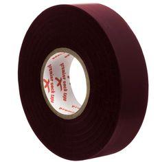 Premier Sock Tape Pro ES
