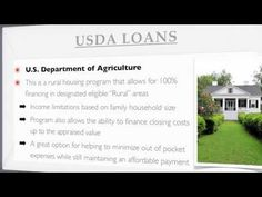 Do you need a large down payment when #homebuying? Sean Stephens #MortgageBroker – Metroplex #Mortgage Services. Making the dream of #homeownership a reality thorough experience in #USDA, #Conventional, #VA, #HARP, #Jumbo, and #FHA #loan. If you have any questions or would like a free 2nd opinion, contact me directly at mailto:SeanS@mplx or (800) 806 - 9836 x280. Licensed in #Florida, #Alabama, #Texas and #Tennessee. Visit www.Mplx.org for more details. #RealEstate #mortgagetips
