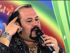 KOBRA MURAT HERKESE MAYDONOZ TV 2000 KOBRA SHOW ROMAN SHOW