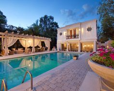 Pool Design, Pictures, Remodel, Decor and Ideas - page 14