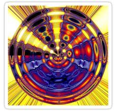 big thai gong von donphil  http://www.redbubble.com/de/people/donphil/works/14787667-big-thai-gong?asc=u&p=sticker&rel=carousel  #sticker #donphil #colorful #nice #cool #art #artwork #digitalart #modern #gift #new #xmas