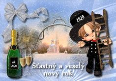 Merry Christmas, Christmas Ornaments, Cute Images, Tweety, Happy New Year, Harry Styles, Santa, Holiday Decor, Bb