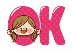 Baixar figurinhas animadas para Whatsapp | 100+ Stickers Animated Emoticons, Funny Emoticons, Funny Emoji, Animated Gif, Cartoon Gifs, Cute Cartoon, Funny Videos, Ok Gif, Bisous Gif
