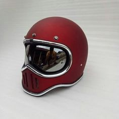 Scrambler Motorcycle Vintage Wheels Trendy Ideas bmw yamaha for women gear girl harley tattoo Motos Bobber, Cafe Racer Motorcycle, Motorcycle Style, Motorcycle Design, Motorcycle Gear, Women Motorcycle, Motorcycle Quotes, Custom Motorcycle Helmets, Custom Helmets