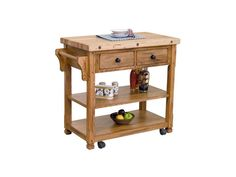 SCI offers a huge selection of rustic oak butcher kitchen island cart, oak kitchen island cart, oak island kitchen cart and kitchen furniture. Primitive Kitchen, Wooden Kitchen, Rustic Kitchen, New Kitchen, Kitchen Items, Brass Kitchen, Kitchen Small, Cheap Kitchen, Vintage Kitchen
