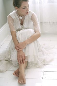 vintage wedding dress company - Google Search