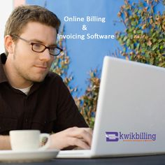 #KWIKBILLING Services enable users to deal with their internet payments, #Billing statements and account balances and so on in a few easy steps - https://goo.gl/mxVSjO