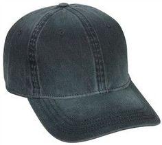 200170d6 16 Best Hats images | Cap d'agde, Mesh, Tulle