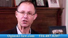 Smile-You're on Hidden Camera! NY Defense Attorney Hires Investigator to...