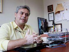 LA VOZ DE SAN JOAQUIN: Fernando Travieso: Ajuste del precio de la gasolin...