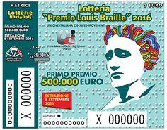 Lazio: #Roma  sono in vendita nelle normali rete di vendita i biglietti della Lotteria Nazionale... (link: http://ift.tt/2aI2676 )