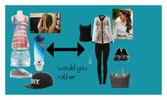 """""""swag or style"""" by glee-dork ❤ liked on Polyvore featuring Cheap Monday, EAST, Louis Vuitton, Vans and OBEY Clothing"""