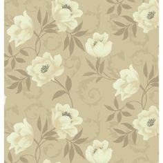 K2 vintage feature wallpaper lime cream 10581 at hallway feature wallpaper - Teal wallpaper wilkinsons ...