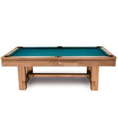 Best Pool Tables Billiard Rooms Game Rooms Man Caves Images - Pool table movers thousand oaks