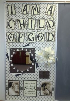 ... Board Ideas on Pinterest | Relief society, Bulletin boards and LDS