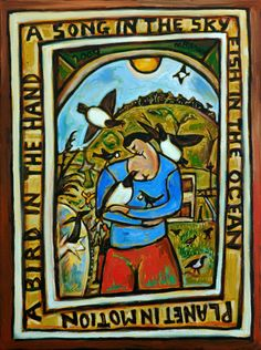 Damaged Landscape (No. New Zealand Art, Nz Art, Art Diary, Maori Art, Brown Art, Art History, Printmaking, Contemporary Art, Canvas
