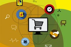 Image for Choosing An eCommerce Platform For eLearning: 30 Questions To Ask