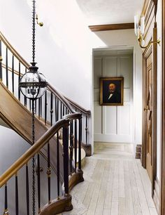 A renovated home turned into a work of art