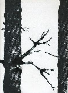 Black White Wallpaper   Steve's Blinds & Wallpaper