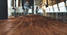 commercial vinyl flooring - Google Search