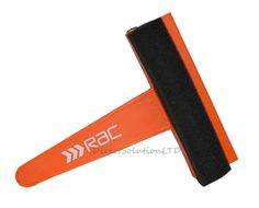 Rac car squeegee ice scraper triple #action #window frost #remover van rac-hp362,  View more on the LINK: http://www.zeppy.io/product/gb/2/182304543501/
