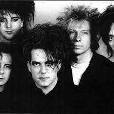 alternative 80's music - Google Search