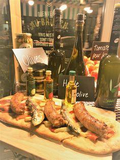 catalunya-experience-catalogne-espagne-espagnol-gastronomie-tourisme-vin-oenotourisme-specialite-chef-cuisine-recette-decouverte-3