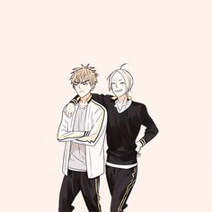 19 Days Characters, Manga Art, Manga Anime, Mosspaca Advertising Department, Manhwa Manga, Shounen Ai, School Boy, Webtoon, Amazing Art
