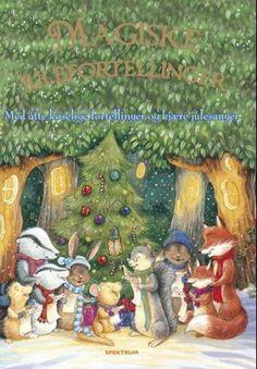 En bok å fylle ventetiden med. Painting, Baby, Painting Art, Paintings, Newborns, Infant, Baby Baby, Doll, Infants