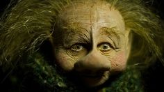 Rumpnisse från Ronja Rövardotter Pippi Longstocking, Book Authors, Dumb And Dumber, Childhood Memories, Childrens Books, Nostalgia, Anna, Icons, Retro