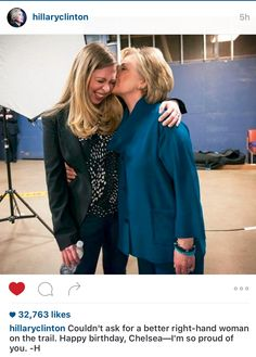 ideas about Hillary Clinton Young Photos on Pinterest   Bill
