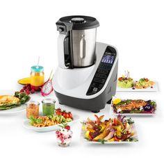Robot de cocina Keurig, Kettle, Mixer, Roast, Kitchen Appliances, Amazon, Bpa Frei, Kitchen Stuff, Decorating Kitchen