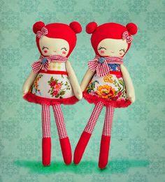 Gorgeous bag Pattern - Patchwork Bag and Scissor Angel - Stitching Cow Bear and Giraffe by Sasha Pokrass . doll Small Cloth Folk Art Doll O. Pretty Dolls, Cute Dolls, Beautiful Dolls, Softies, Fabric Dolls, Paper Dolls, Doll Toys, Baby Dolls, Sewing Dolls