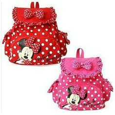 Minnie polkadots. $24.99 (NZD)  Ordering and enquiries ♡♥ lpoppets@gmail.com