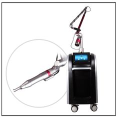 Q Switch Nd Yag Picosecond Laser Beauty Device Picosecond Cynosure Laser Tattoo Removal Equipment, Picoway Picosure Wavelength picosecond laser Skin brightening beauty instrument, picosure Freckle Removal laser Skin Rejuvenation machine China Supplier Laser Aesthetics, Laser Skin Rejuvenation, Laser Tattoo, Tattoo Removal, Skin Brightening, Freckles, China, Cosmetics, Beauty