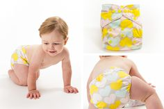 http://www.toysonlineusa.com/category/overnight-diapers/ LIL HELPER - CHARCOAL CLOTH DIAPER