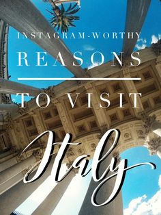 Take your family vacation to the next level with these best places to visit in Italy. Here are the top Italy tourism itinerary selections for family trips! Italy Travel Tips, Travel Destinations, Travel Pictures, Travel Photos, Positano, Amalfi, Italy Tourism, Things To Do In Italy, Visit Italy