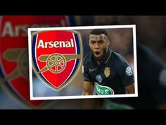 Thomas Lemar backed to join United over Arsenal