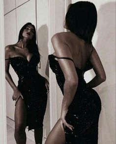 Romwe Women's Sexy Layered Look Fashion Club Wear Party Sparkle Sequin Tank Dress Sexy Homecoming Dresses, Sexy Dresses, Short Dresses, Glamour Dresses, Elegant Dresses, Summer Dresses, Formal Dresses, Wedding Dresses, Dresses Dresses