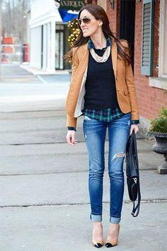 30s aged women fashion