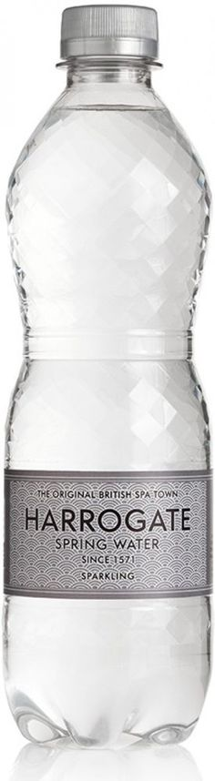 Harrogate Spa Sparkling Water, 30 X 500ml    Make the Best this Budget Opportunity. Visit By_touch2 and buy this offerNow!