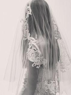 ELIE SAAB - Bridal